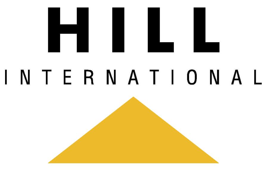 HILL INTERNATIONAL