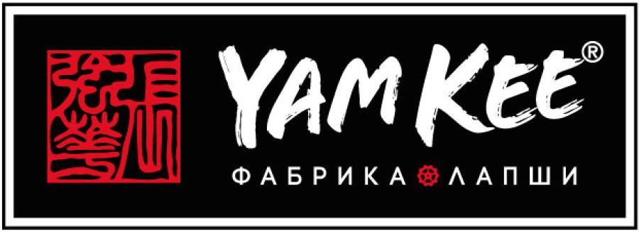 YAMKEE