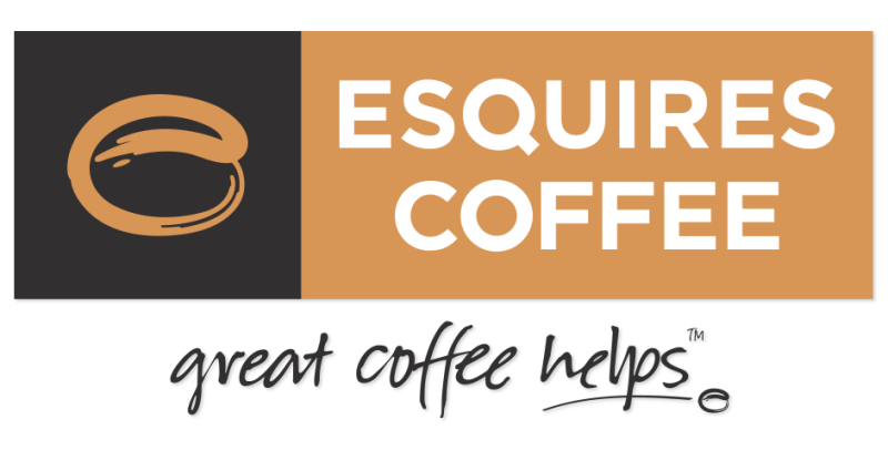 ESQUIRES COFFEE