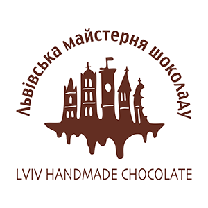 LVIV HANDMADE CHOCOLATE