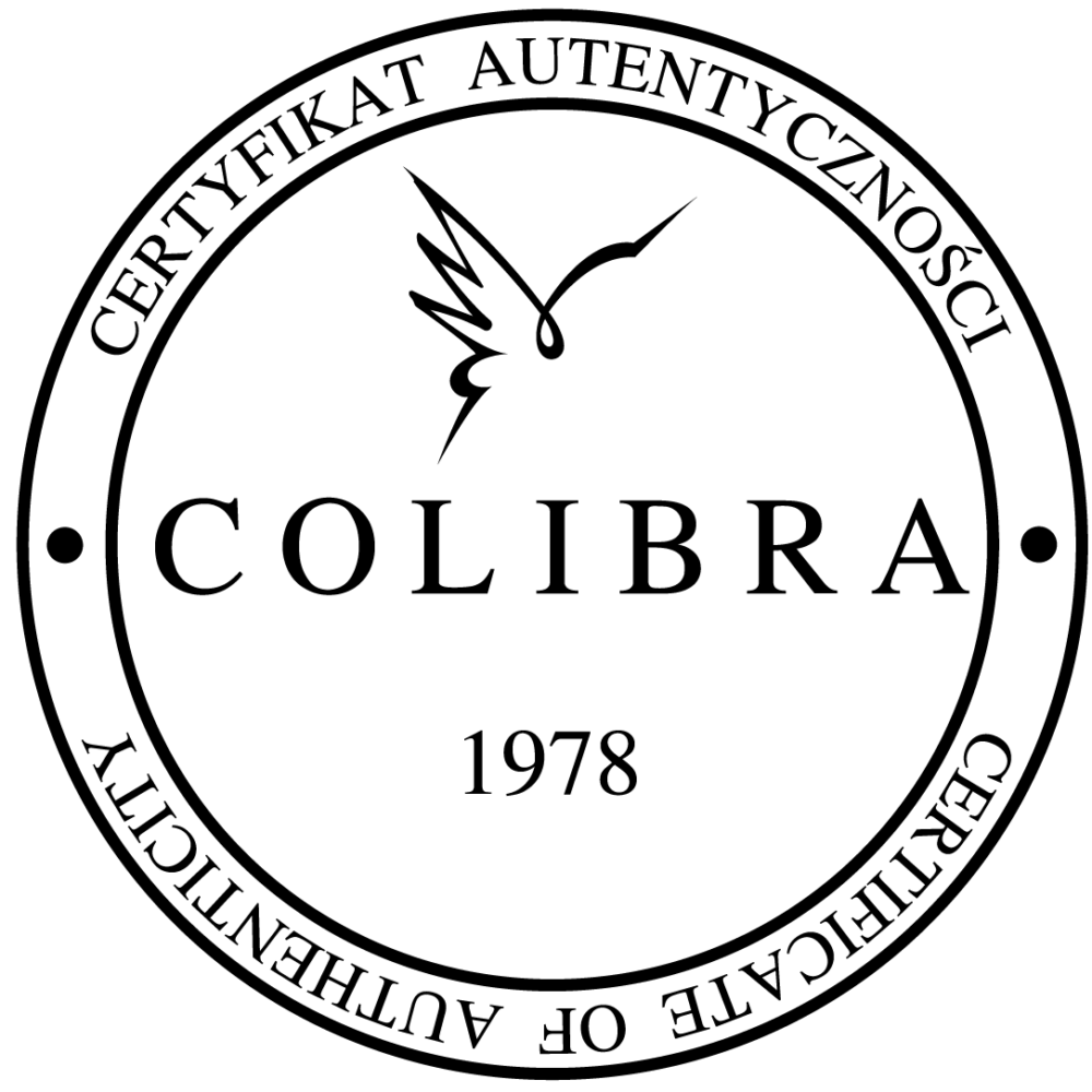 COLIBRA